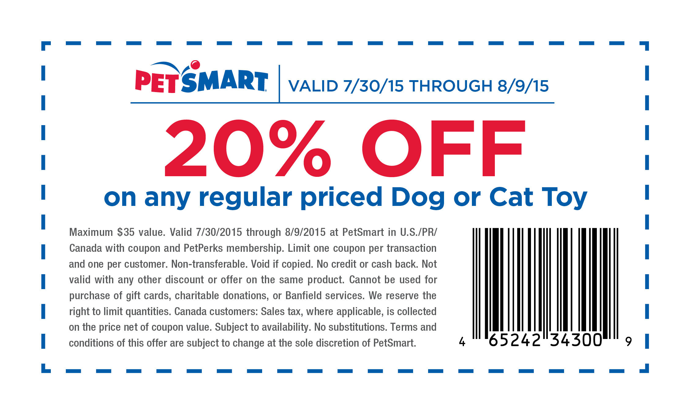 It is an image of Crafty Printable Petsmart Coupons