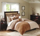 Premium Multi-Piece Bedding Sets