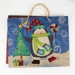 2/$6 Specialty Gift Bags or Gift Wrap