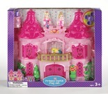 Only $10 Each - Huge Toy Assortment