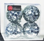 Multi-Pack Ornament Collections