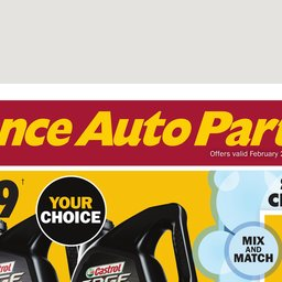advance auto parts wiring diagrams wiring diagram and schematic advance auto parts wiring diagrams digital