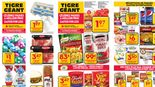 Grocery Flyers - Canada Food Flyers | Grocery Supermarket Store ...