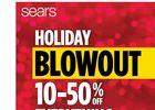 Sears USA