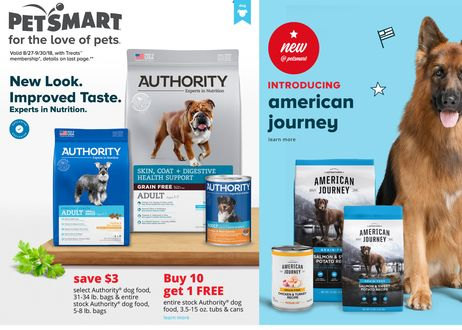 The joplin globe petsmart solutioingenieria Choice Image