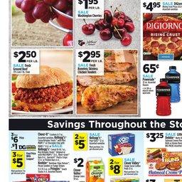 Dollar General Weekly Ad Jul 22 To Jul 28