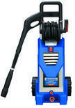 Ford 1800 PSI Electric Pressure Washer