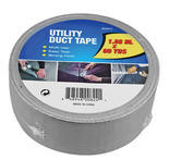 Utility Duct Tape