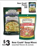 Bear Creek Country Kitchens® Assorted Soup Mixes
