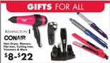 Great Gifts! Bathroom Appliances
