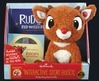 Rudolph Interactive Story Buddy