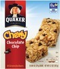 Quaker Chewy Bars or Aunt Jemima Pancake Mix or Syrup