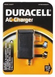 Electronic Accessories & Chargers