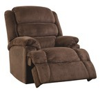 Stratolounger® Oversized Recliners