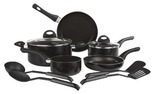 25% Off Select Cookware