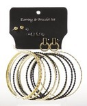 Buy 1 Get 1 Free Fashion Jewelry