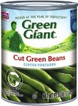 Assorted Green Giant® Vegetables