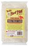Bob's Red Mill ® Mixes