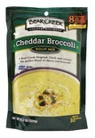 Bear Creek® Soup Mixes
