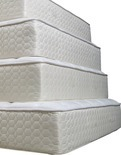 Buy Any Serta® Perfect Sleeper Mattress & Get the Matching Box Spring for Only $10!