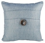 Buy 1 Get 1 50% OFF Decorative Pillows