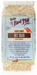 Bob's Red Mill® Products
