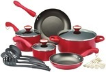 20% Off All Cookware