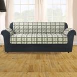 Furniture Sofa Protector