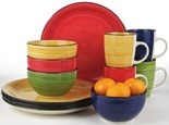 20% Off All Dinnerware Sets