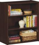 Ameriwood Bookcases