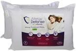 2 Pk. Allerease® Allergy Defense Bed Pillows