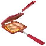 Red Copper™ Flipwich
