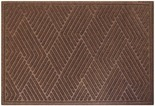 Fashion Doormat