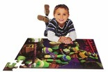 Kids Assorted Puzzles