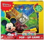 Kids Assorted Games