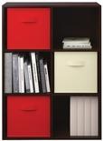Storage Organizers