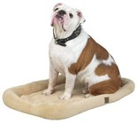 "100 Ct. Puppy Pads, 36"" x 23"" Crate Mat"