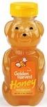 Bob's Red Mill® Oats Steel Cut 54 oz. or Honey Oat Granola 12 oz., Pure Maple Syrup 12.5 oz., Quaker Chewy Granola Bars 18 ct., Jif® Creamy Peanut Butter 28 oz., Smucker's® Strawberry Jam 32 oz., Golden Harvest Honey 12 oz.