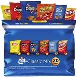 Frito Lay™ Multi-Packs