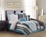 Living Colors Bedding