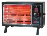 Deluxe Home Heaters