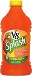 V8® Splash or Kool-Aid® Jammers Beverages