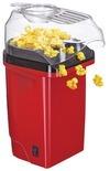 Bella® Air Popcorn Maker