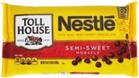 Nestle® Morsels