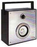 Polaroid Wireless Speakers