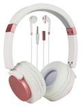 Wireless Headphones, Earbuds or Speakers