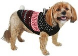 Holiday Dog Sweaters