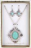 Fashion Jewelry Sets