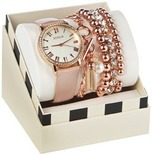 DELUXE Watch Gift Sets
