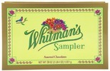 • Giant Size Chocolate Samplers Whitman's® or Russell Stover®, 2 lbs. 4 oz. • Holiday Beverage, Food & Bath Gift Sets more in store